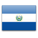 El Salvador Phone Number (DID)