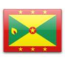 Grenada Phone Number (DID)