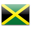 Jamaica Phone Number (DID)