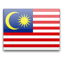 Malaysia Phone Number (DID)