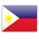 Philippines Phone Number (DID)
