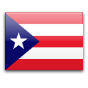 Puerto Rico Phone Number (DID)