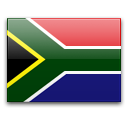 South Africa Phone Number (DID)