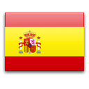 Spain Phone Number (DID)